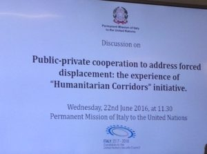 presentazione_corridoi_umanitari_ONU_8