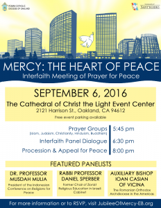 usa-prayerforpeace