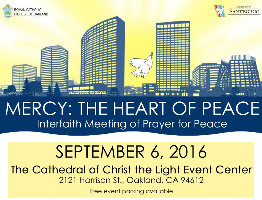 usa-prayerforpeace