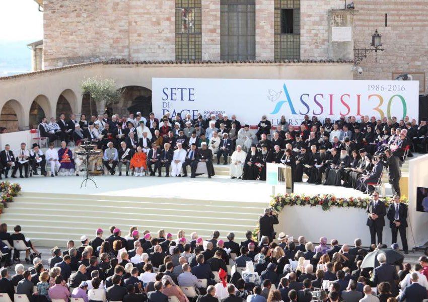 la_cerimonia_finale_di_assisi_con_il_papa_francesco_9