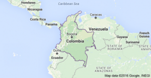 mappa-colombia