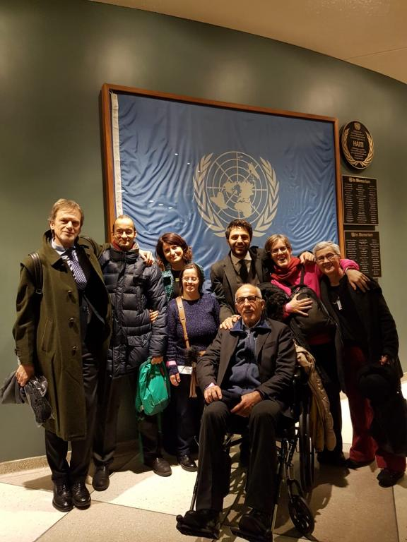 newyork-artisti-disabili-living-together-8