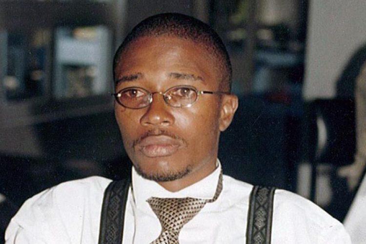 Floribert-Bwana-Chui