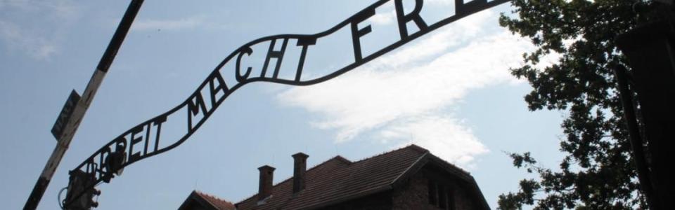 Pellegrinaggio_a_Auschwitz__Birkenau__Global_Friendship_to_Live_Together_in_Peace__20_luglio_2019_10