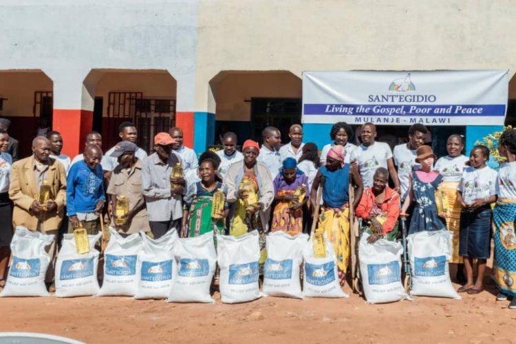 malawi-emergenza-umanitaria-idai-santegidio-2019-9