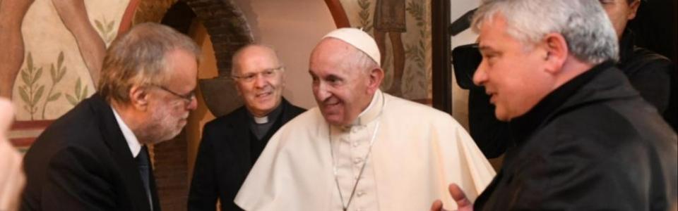 papa-francesco-andrea-riccardi-2019-palazzo-migliori-senzatetto-1