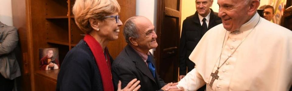 papa-francesco-andrea-riccardi-2019-palazzo-migliori-senzatetto-4