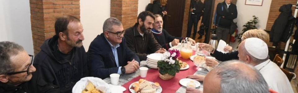 papa-francesco-andrea-riccardi-2019-palazzo-migliori-senzatetto-8