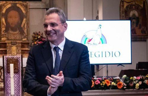 marco-impagliazzo-presidente-santegidio-2019