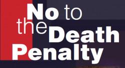 no_death_penalty